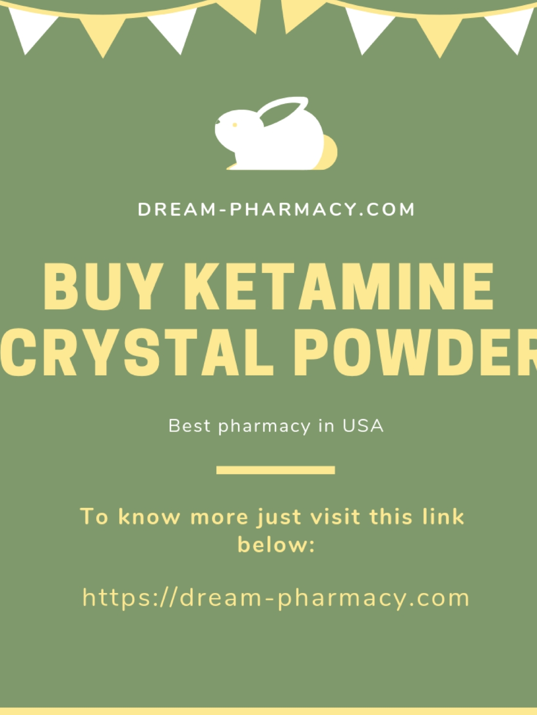 Buy ketamine crystal powder.jpg