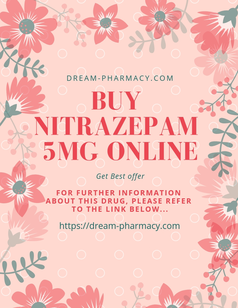 Buy nitrazepam.jpg